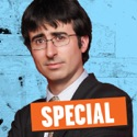 Specials: Comedy Central Stand-Up tv series