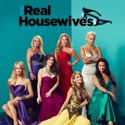 The Real Housewives of Beverly Hills, Season 3 cast, spoilers, episodes, reviews