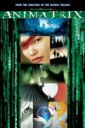 The Animatrix reviews, watch and download