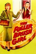The Fuller Brush Girl summary, synopsis, reviews