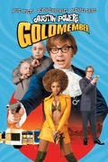 Austin Powers In Goldmember summary, synopsis, reviews