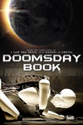 Doomsday Book summary, synopsis, reviews