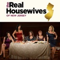 The Real Housewives of New Jersey, Season 2 watch, hd download