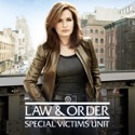Law & Order: SVU (Special Victims Unit), Season 13 watch, hd download