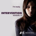 Intervention, Season 13 watch, hd download