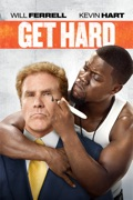 Get Hard summary, synopsis, reviews