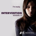 Intervention, Season 12 watch, hd download