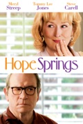 Hope Springs summary, synopsis, reviews