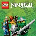 LEGO Ninjago: Masters of Spinjitzu, Season 1 reviews, watch and download