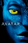 Avatar (2009) reviews, watch and download