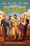 Don Verdean summary, synopsis, reviews