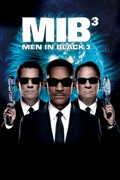 Men In Black 3 summary, synopsis, reviews