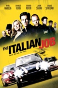The Italian Job (2003) reviews, watch and download