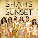 Shahs of Sunset, Season 3 cast, spoilers, episodes, reviews