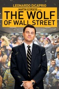 The Wolf of Wall Street reviews, watch and download