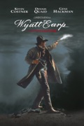 Wyatt Earp reviews, watch and download