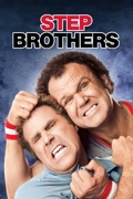 Step Brothers summary, synopsis, reviews
