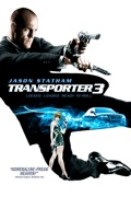 Transporter 3 summary, synopsis, reviews