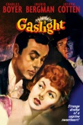 Gaslight (1944) reviews, watch and download
