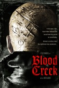 Blood Creek summary, synopsis, reviews