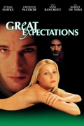 Great Expectations summary, synopsis, reviews