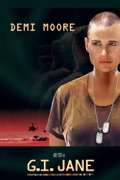 G.I. Jane (1997) summary, synopsis, reviews