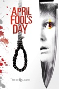 April Fool's Day (1986) release date, synopsis, reviews