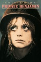 Private Benjamin summary and reviews