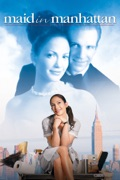 Maid In Manhattan release date, synopsis, reviews