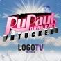 RuPaul's Drag Race: Untucked!, Season 4