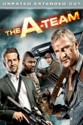 The A-Team (Extended Cut) summary and reviews