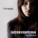 Intervention, Season 9 watch, hd download