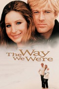 The Way We Were reviews, watch and download