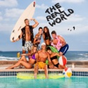 The Real World: San Diego tv series