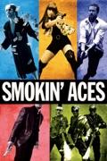 Smokin' Aces summary, synopsis, reviews