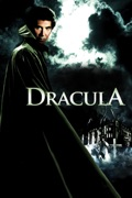 Dracula (1979) summary, synopsis, reviews