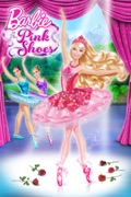 Barbie In the Pink Shoes summary, synopsis, reviews