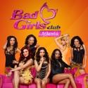 Bad Girls Club, Season 10 cast, spoilers, episodes, reviews