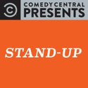 Comedy Central Presents release date, synopsis, reviews