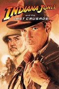 Indiana Jones and the Last Crusade reviews, watch and download