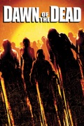 Dawn of the Dead (2004) summary, synopsis, reviews