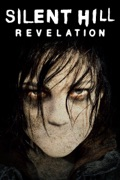Silent Hill: Revelation reviews, watch and download
