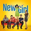 New Girl, Season 1 reviews, watch and download