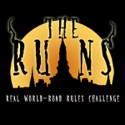 Real World Road Rules Challenge: The Ruins cast, spoilers, episodes, reviews