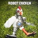 Robot Chicken, Season 3 cast, spoilers, episodes, reviews