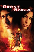 Ghost Rider summary, synopsis, reviews