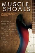 Muscle Shoals reviews, watch and download