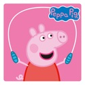Teddy Playgroup / Danny's Pirate Party - Peppa Pig from Peppa Pig, Volume 5