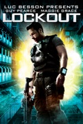 Lockout (Unrated) summary, synopsis, reviews