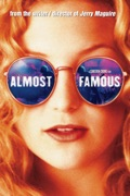 Almost Famous reviews, watch and download